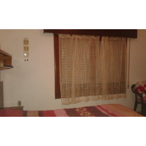 Vendo Casa Con Piscina Y Parrillero 3 Dorm