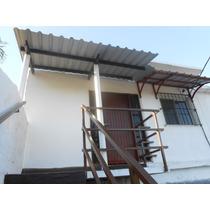 Apartamento, 3 Dormitorios Barrio La Paloma, Cerro, Mdeo