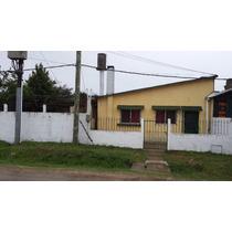 Casa Barrio Viale La Paz