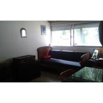 Apartamento 2 Dormitorios Sin Deuda Escriturado Ee70