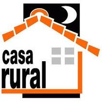 Turismo Rural ((( Casas De Campo Amoneiro ))))