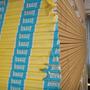 Placas De Yeso $ 198 Perfiles, Masilla, Etc, Solo X Mayor