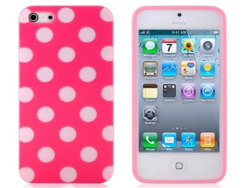 iphone 5s mercadolibre peru