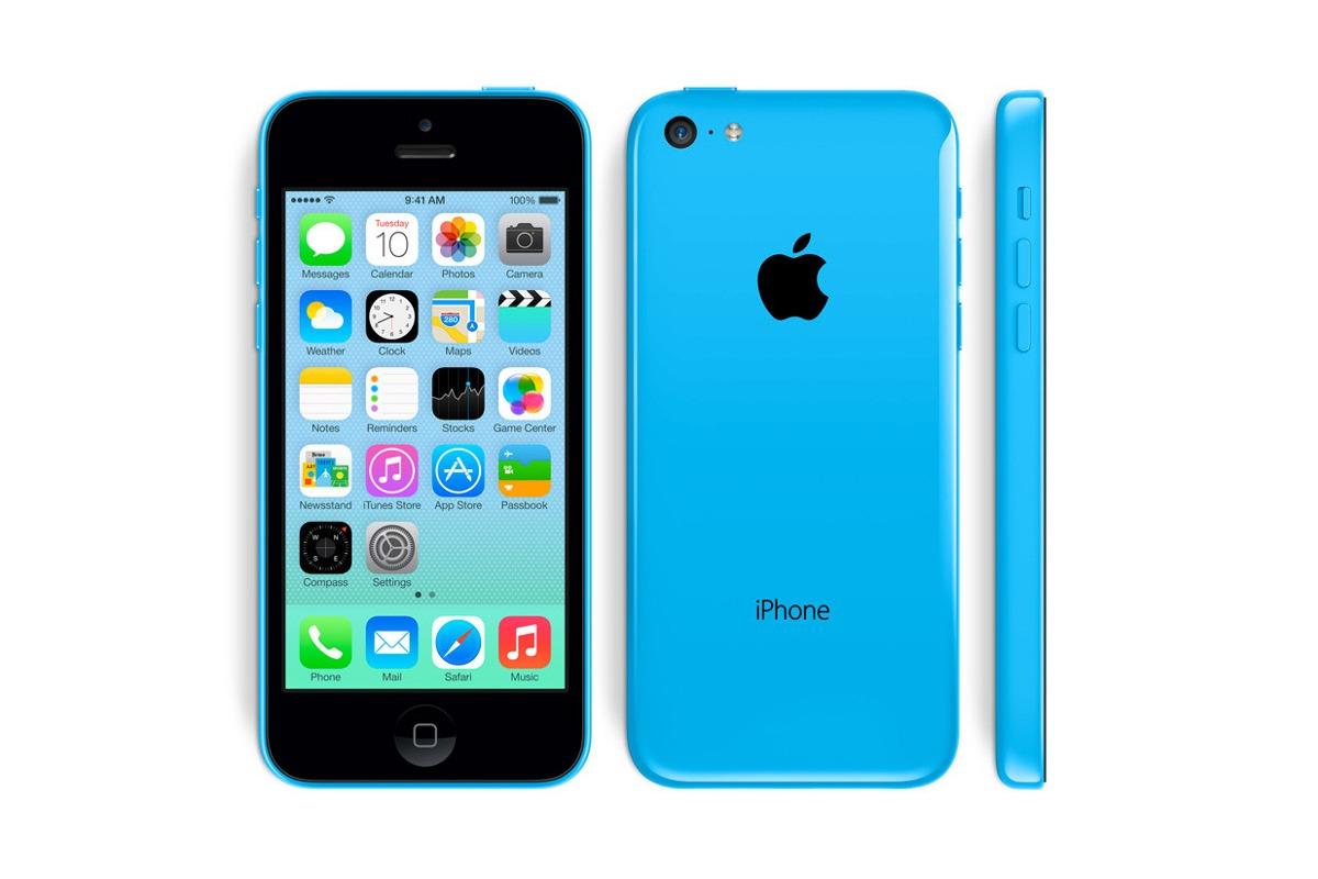 Mejor Precio Iphone  Gb