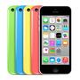 Iphone 5c 16 Gb Caja Precintada De Fábrica Factura Garantía
