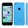 Iphone 5c 4g Lte 8mp Apple No Te Quedes Sin El Tuyo!
