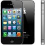Celular Apple Iphone 4s Dual Core 64 Gb Ref