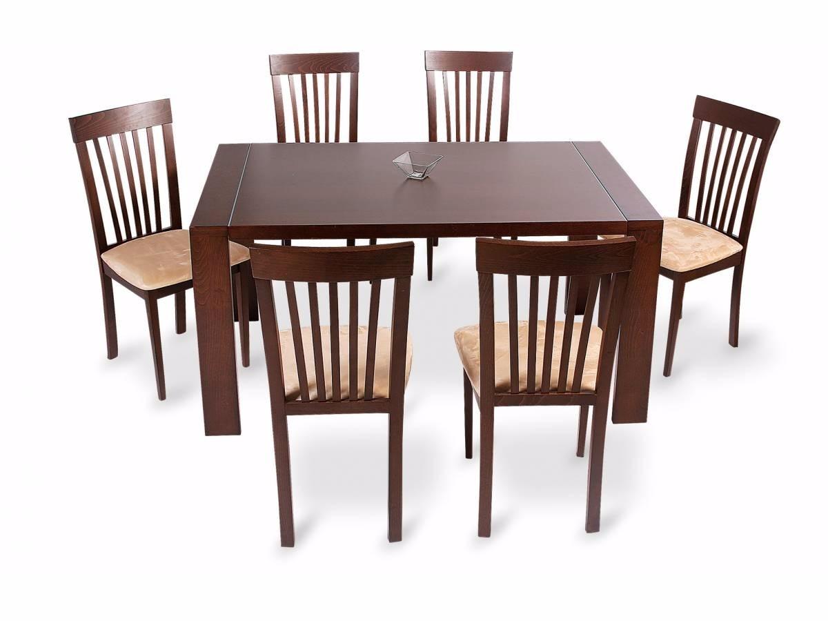 Top 4 sillas en el comedor wallpapers - Sillas de madera para comedor ...