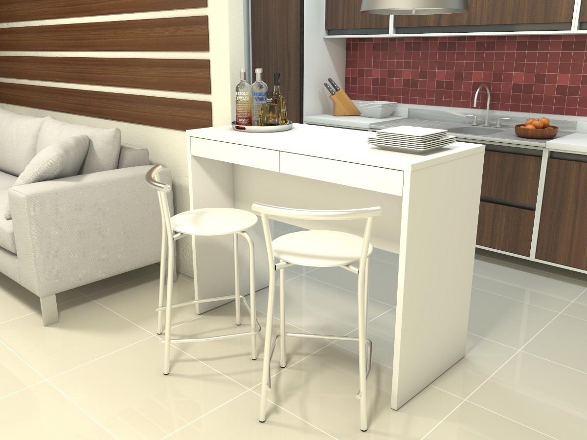 bancos para cocina modernos dise os arquitect nicos