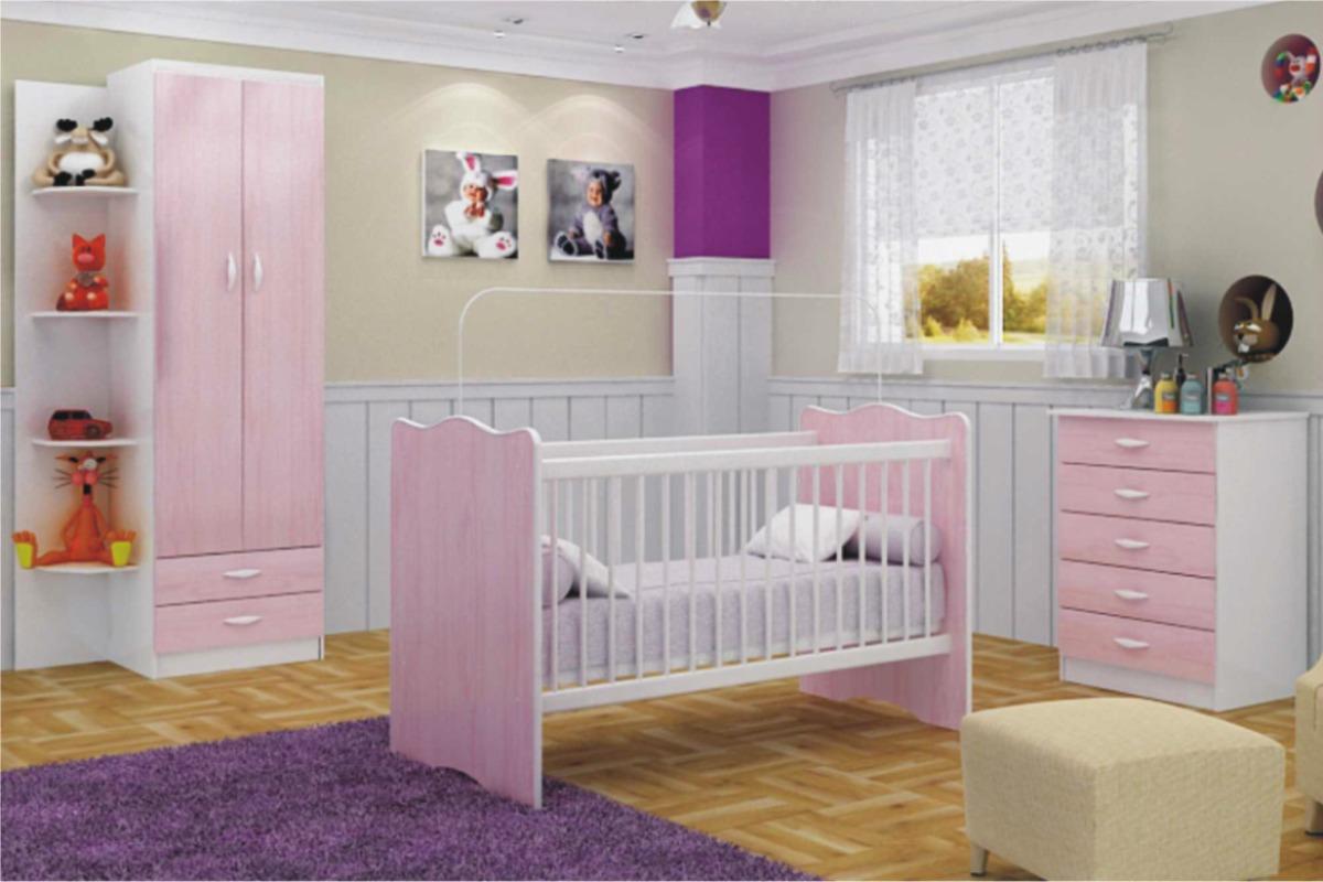 Único Juegos De Dormitorios Para Niños Foto - Ideas de Decoración de ...