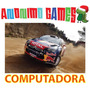 Sébastien Loeb Rally Evo (digital) (código)
