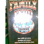 3do Panasonic Juego Completo (family Feud)