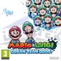 Juego Mario Luigi Dream Team Para Nintendo 3ds
