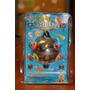 Esfera Mágica Rubik 360. Juego Ingenio P/niños/adolescentes