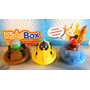 Angry Birds Go! Chancho Red Y Bomb Burger King No Mcdonalds