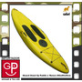 Sboard Stand Up Paddle Safari C/ Remo 292x80x20cm