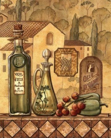 Im genes fant sticas p gina 1833 farmerama es - Laminas decorativas para cocinas ...