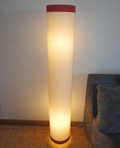 Iluminacion Para Baños Mercado Libre:lampara de pie artesanal,fabrica de pantallas,iluminacion