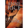Violin Anne Rice