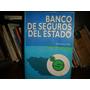 Almanaque Banco De Seguros Del Estado 1995