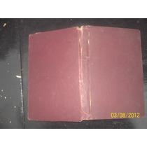 Libro Elementos D Biología Isidromas D Ayala Vendo O Permuto