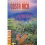 Costa Rica - Guías Del Buen Viajero