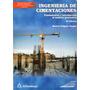 Ingeniería De Cimentaciones - Manuel Delgado Vargas