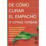De Como Curar El Empacho Y Otras Yerbas De Campos Navarro