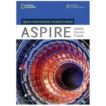 new matrix upper-intermediate student's book