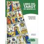 Libro Del Tarot De Marsella (incluye Cartas)