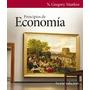 Gregory Mankiw - Principios De Economia
