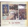 La Union Los Barrios De Montevideo 2
