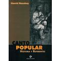 Hamid Nazabay - Canto Popular - Historia Y Referentes