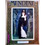 Mundial Magazine - Revista Cultural Dirigida Por Ruben Darío