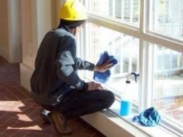 Limpieza de vidrios locales comerciales particulares - Trabajos de limpieza en casas particulares ...