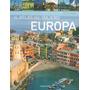 Atlas Del Viajero: Europa