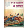 W. H. Hudson - El Ombu Y Otros Cuentos