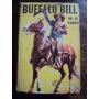 Buffalo Bill. W. Cody Coleccion Robin Hood
