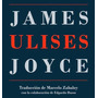 Ulises - James Joyce - Cuenco De Plata