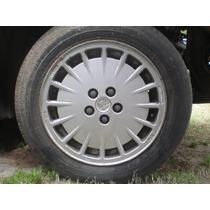Llantas 15 5x98-alfa Romeo, Fiat, Etc