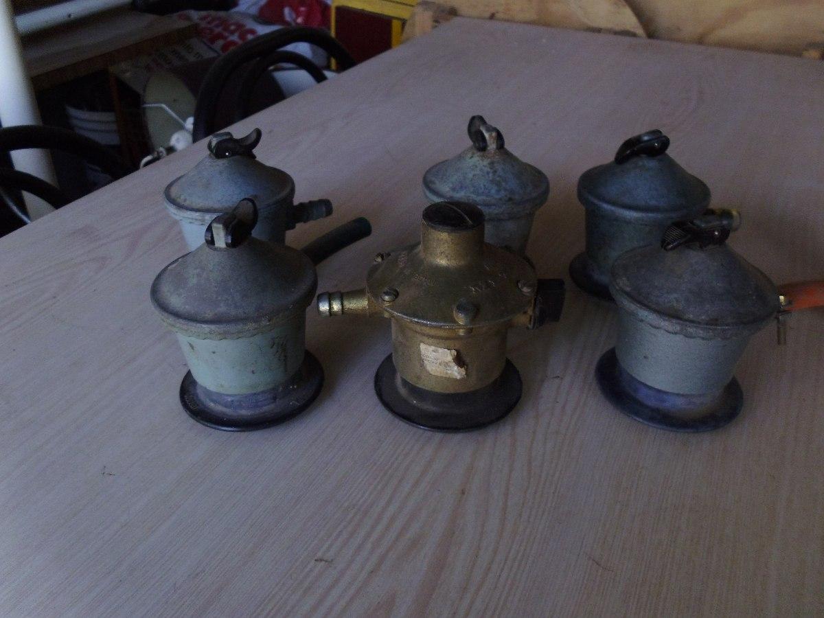 Lote de 6 balbula cocina a gas o estufa liquido baratas 900 00 en mercadolibre - Cocinas de gas baratas ...