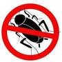 Fumigaciones De Cucarachas,hormigas,avejas,etc Tel 099191695