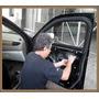 Cerrajero Juan Casas Y Autos A Domicilio. 099475760 24hrs