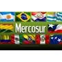 Mapa Mercosur 2015 Gps Garmin Tarjeta Memoria Incluida