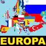 Mapa Europa Gps Garmin Tarjeta Memoria Incluida 2016