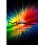 Mac Revolución Colores 35% Off