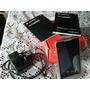 Motorola Xt 390 Dual Sim Imperdible!!