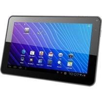 Nueva Tablet Android 4 Pantalla Grande De 9