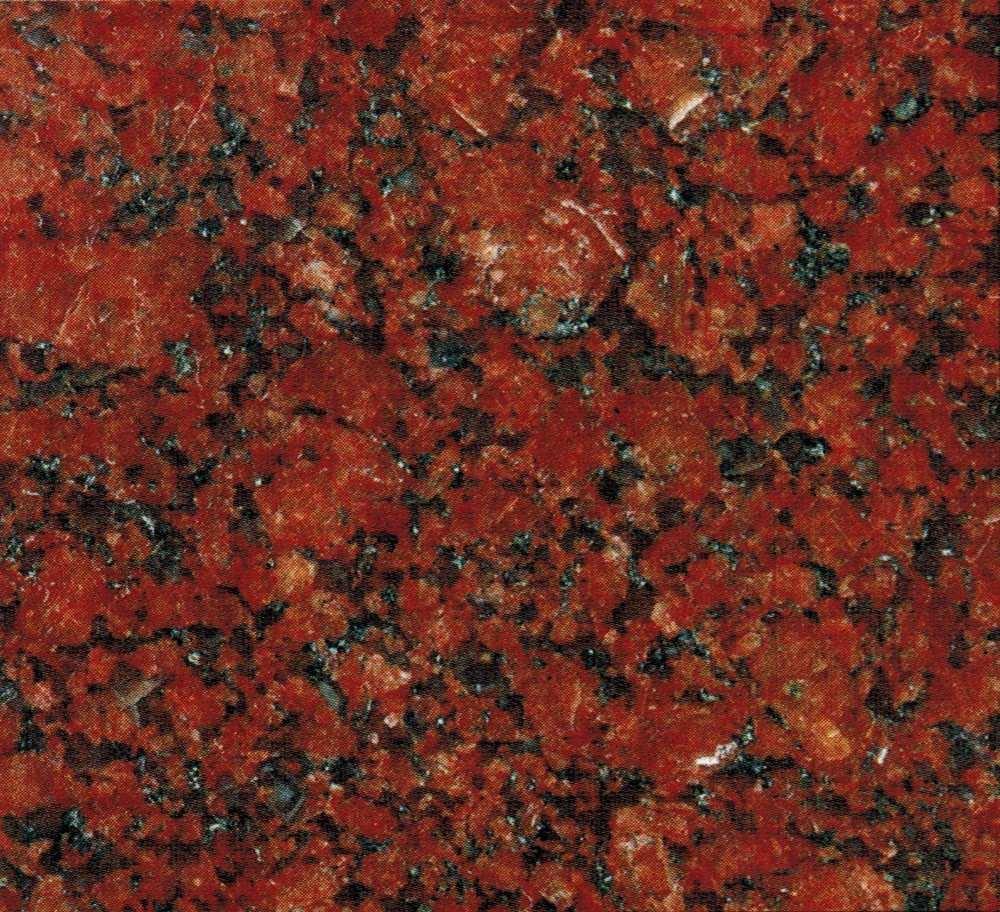 Mesadas en marmol y granito ituzaing en mercado libre - Marmol y granito ...