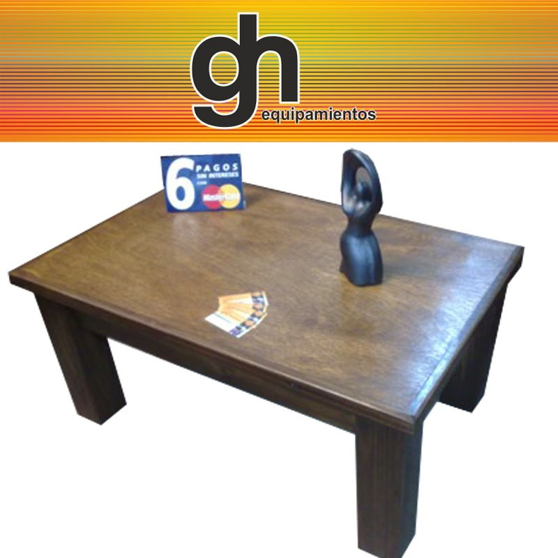 muebles todo hogar 20170915034141